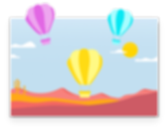 Balloons_2x.png