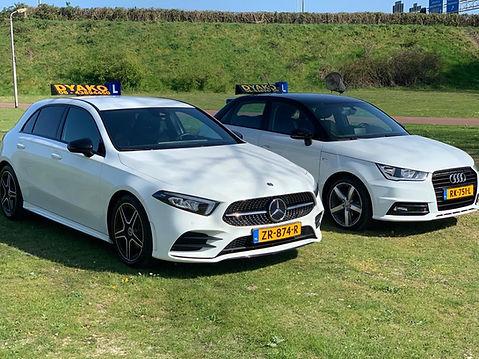 2 carss.jpeg