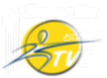 Toulon Var Escrime TVE