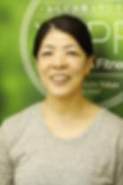 Yikiko HS.jpg