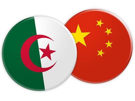 الجزائر ستستورد 100 مليون قناع و30 الف وحدة اختبار