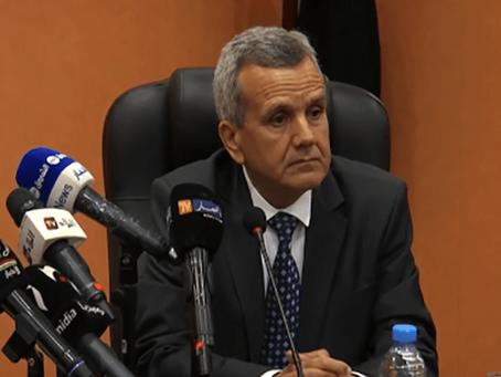 وزارة الصحة الجزائرية تعلن بدء استخدام دواء منتج محليا لعلاج كورونا