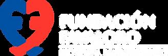 TSyA SA, Arquitectura para la Salud, Arquitectura Hospitalaria, Gestión de Salud, Arquitectura para Industria Farmacéutica, Arquitectura Industrial. Consultoría en Salud, Consultoría en Industria Farmacéutica, Diseño de plantas industriales, Diseño de Plantas GMP, Cgmp, BPF, OMS, FDA, INAME, ANMAT, NFPA