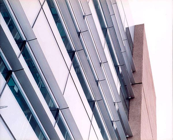 Ineba - Instituto de Neurociencias Buenos Aires