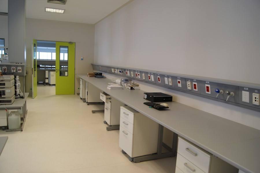 Laboratorio Phoenix