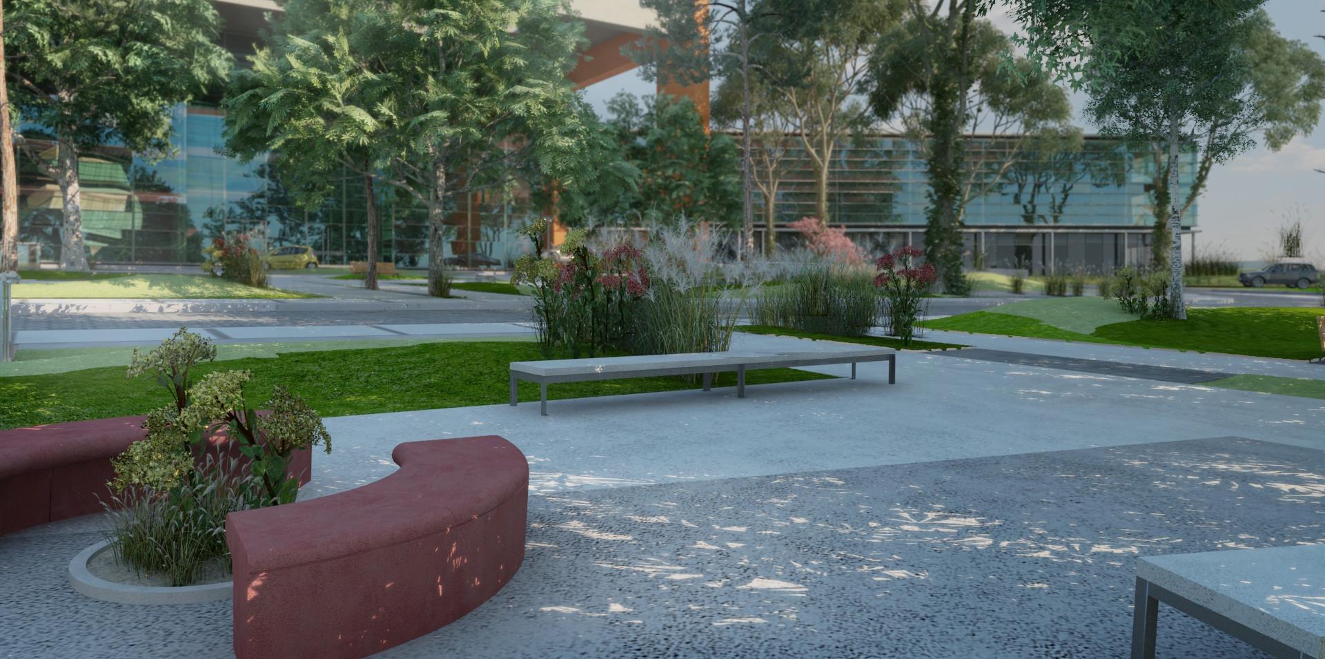 Campus de la Salud