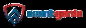 Avant Garde Logo.png
