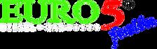 Logo EURO5.png