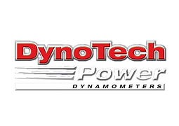 curso-dynotech-power-uruguay-D_NQ_NP_659