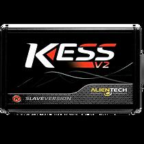 ge-cache-data-products-KESSv2-alientech-