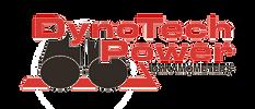 Logo dynotech.png