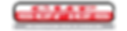 Dualshock-4-Ps4-Negro-Joystick-Original-
