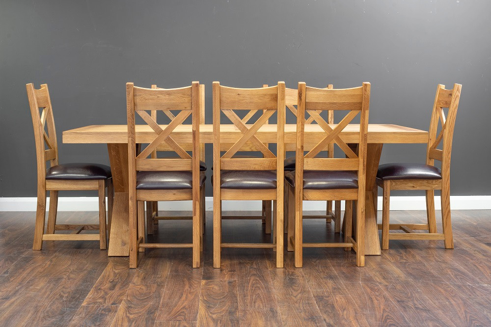 X 2.2m Table Set with 8 Chairs.jpg