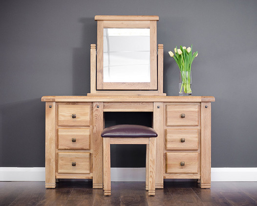 Donny Dressing Table.jpg