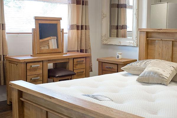 DiMarco Bedroom 5.jpg