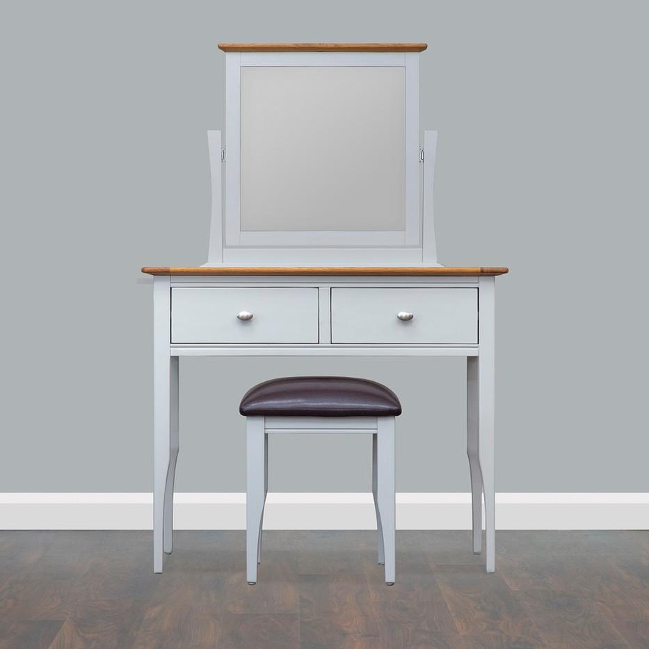 Dressing Table Set.jpg