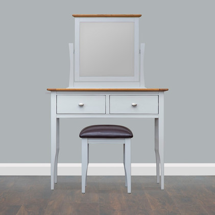 Dressing Table Set.jpg