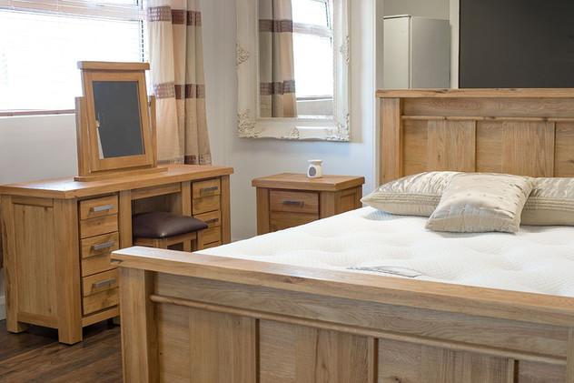 DiMarco Bedroom.jpg