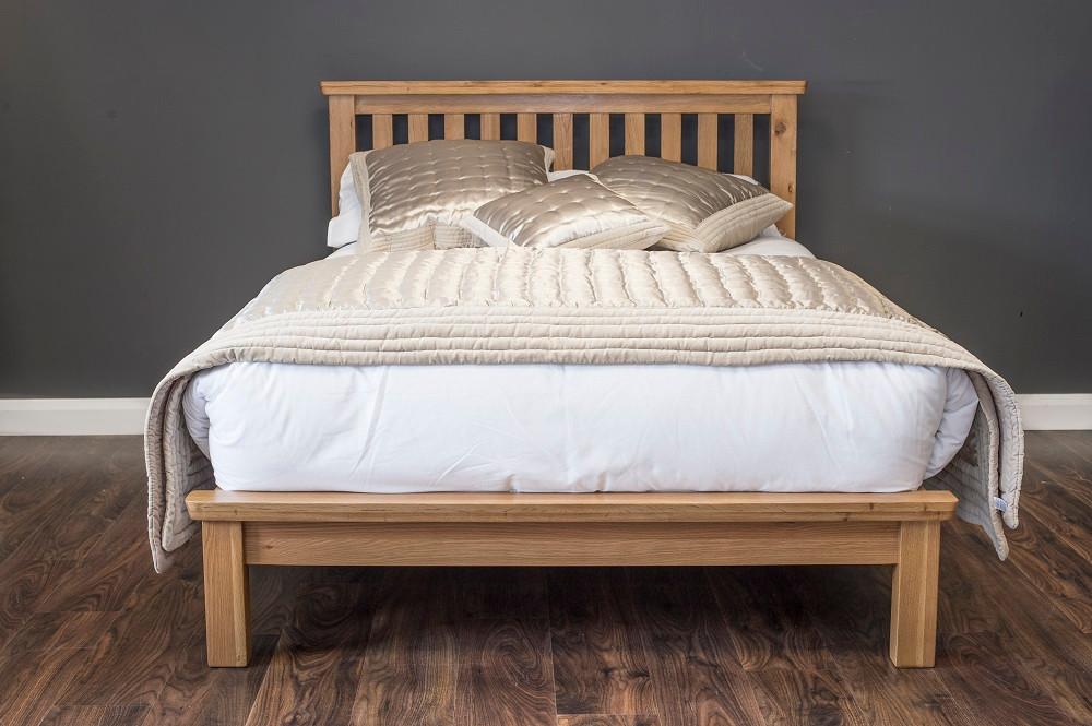 Manhattan Bed.jpg