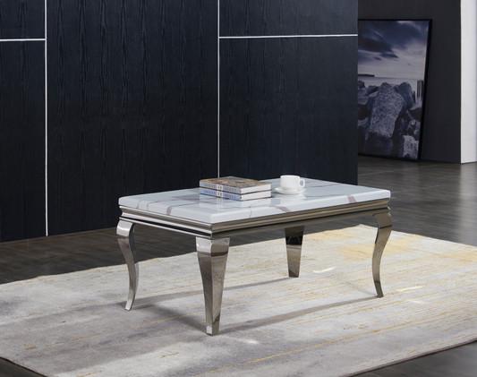 Cream florence - coffee table 1.jpg