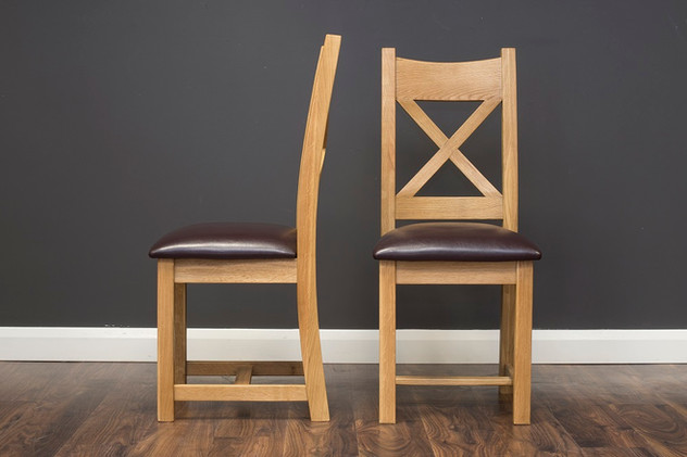 X Dining Chair.jpg
