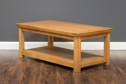 Open Shelf Coffee Table (3).jpg