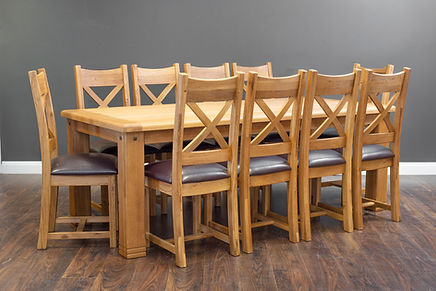 2.2 fixed table with 10 x chairs (2).jpg