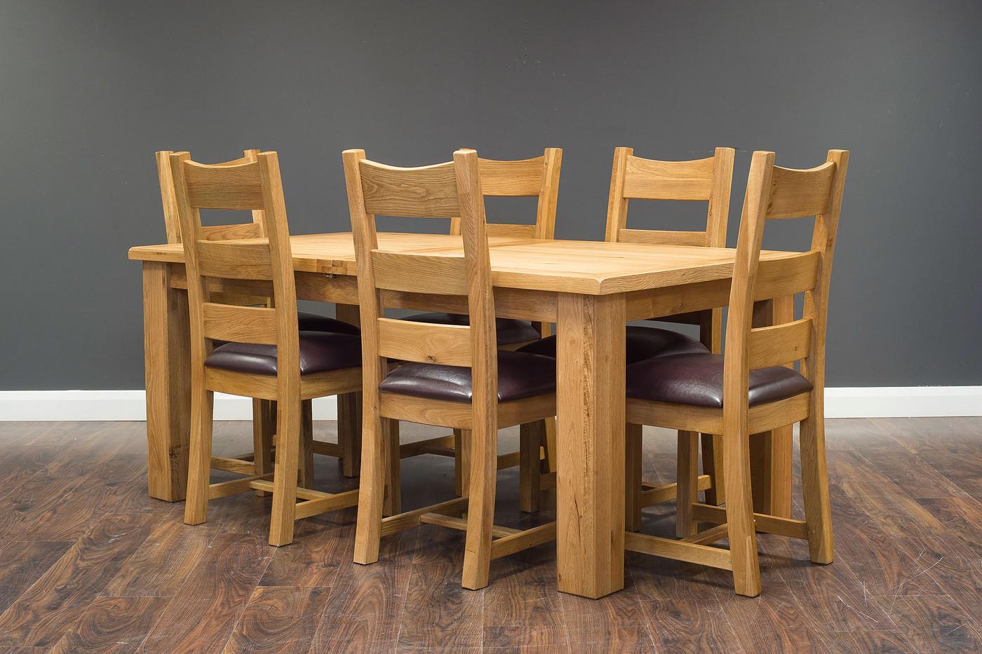 1.4 Extending with PU Chairs.jpg