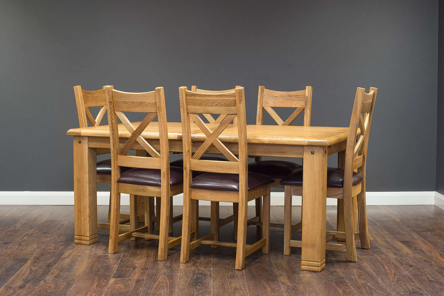 1.8m Ext Table with 6 X Chairs.jpg