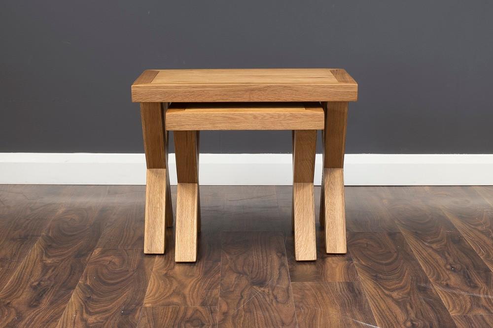 X Nest of Tables.jpg