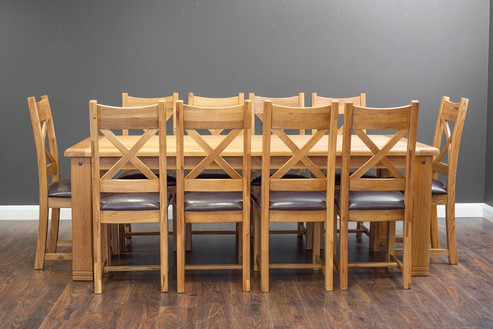 2.2m Table Fixed with Cross Chairs.jpg