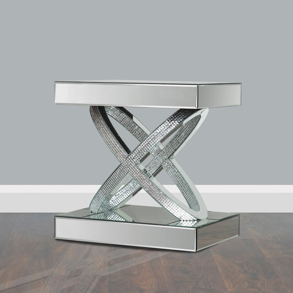 Crystal Lamp Table.jpg