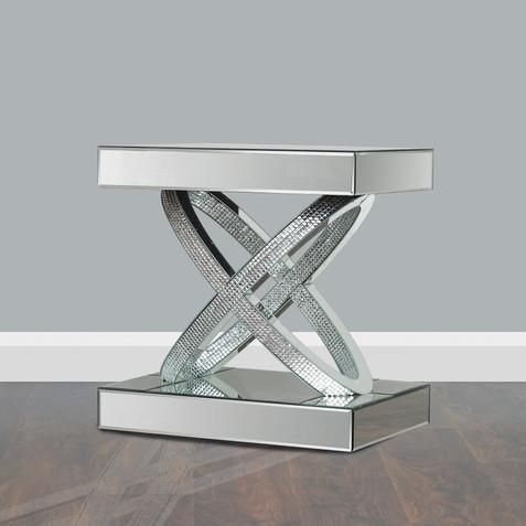 Crystal Lamp Table.jpg