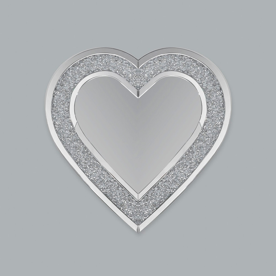 Diamond Heart Mirror.jpg
