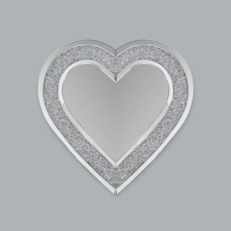 Diamond Heart Mirror.jpg