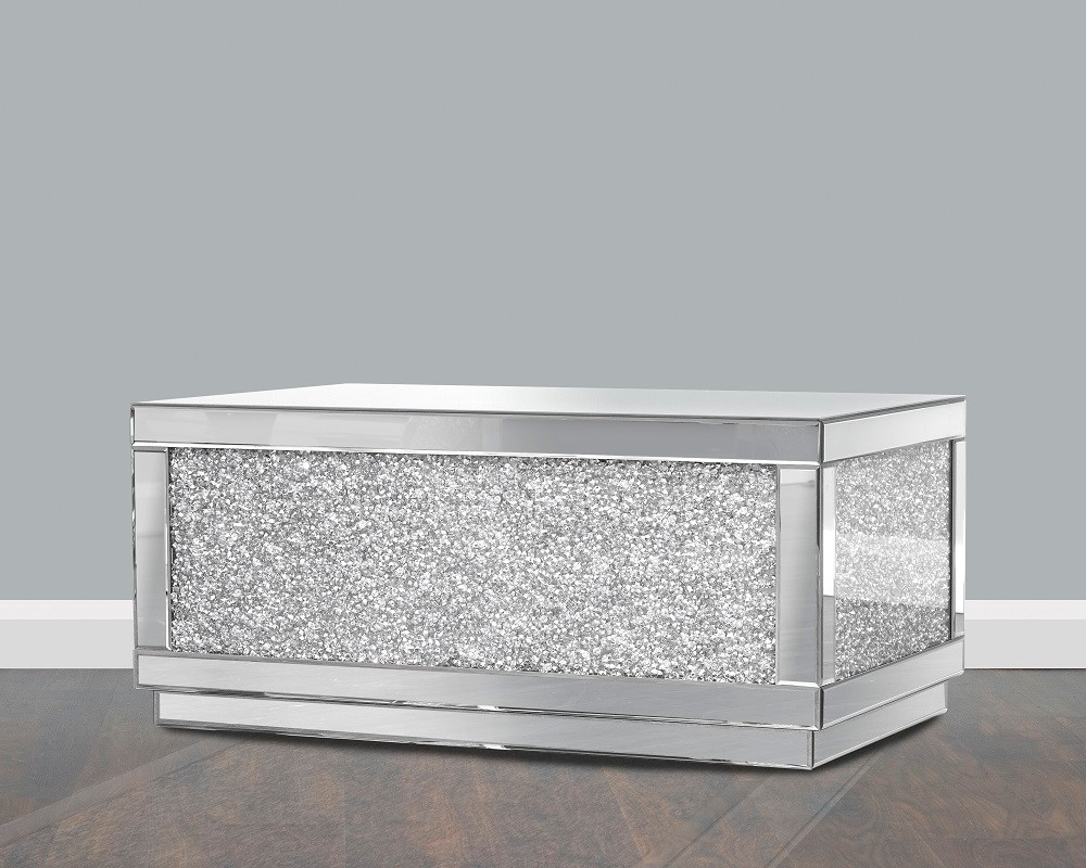 Crystal Coffee Table.jpg