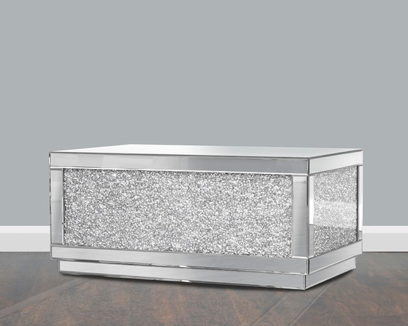 Crystal Coffee Table.jpg