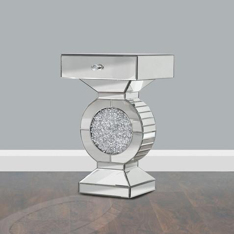 Crystal Lamp Table 1 Drw.jpg