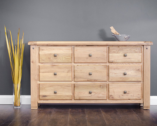 Donny 9 Drawer Chest.jpg