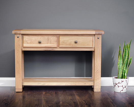 Donny Console Table.jpg