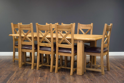 2.2 Fixed Table with 8 X Chairs (2).jpg