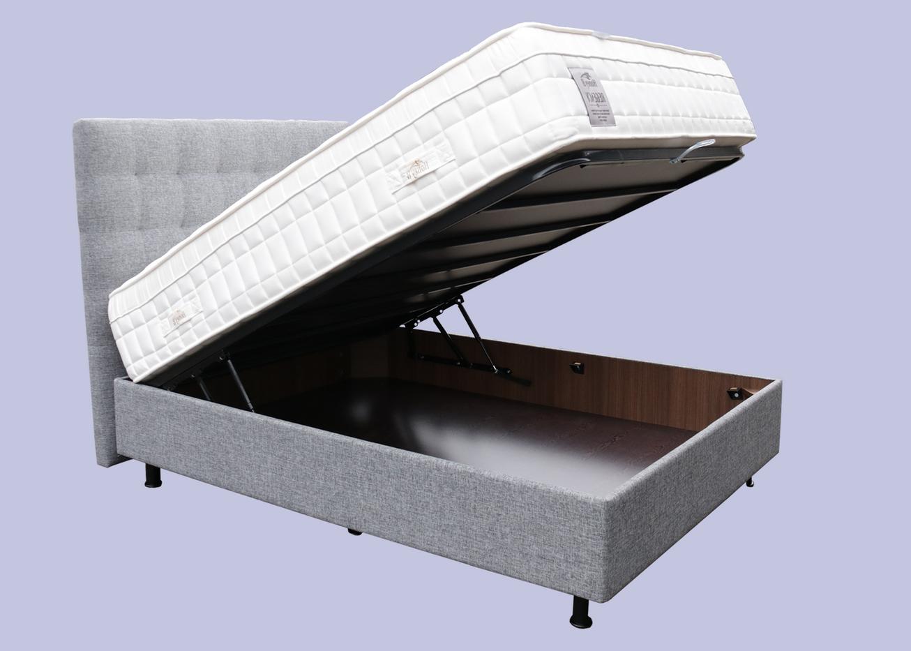 Nina Gas Lift Bed 2.png