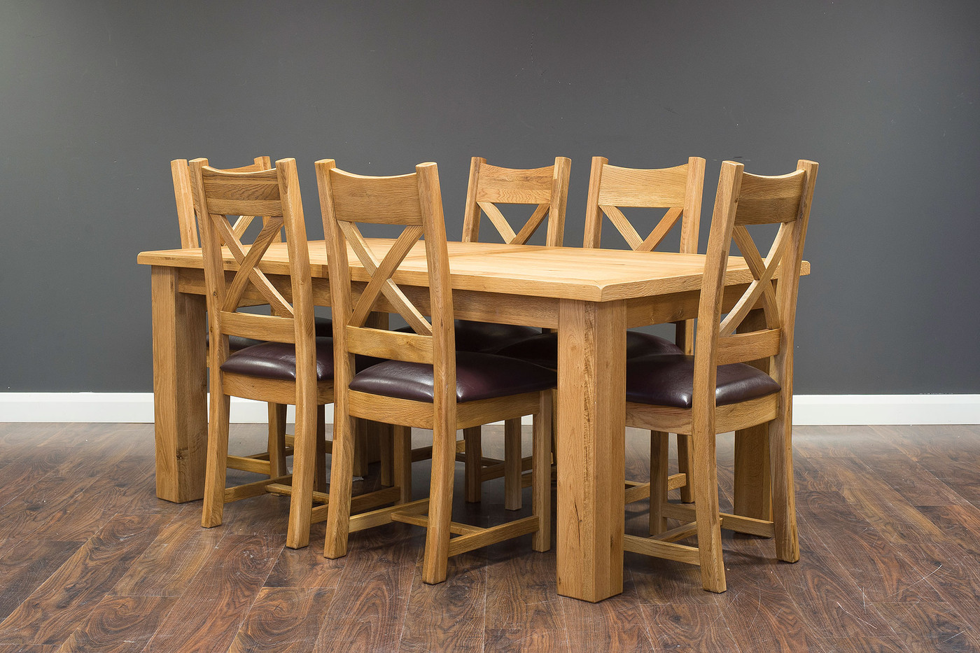 1.4 Extending with X Chairs (2).jpg