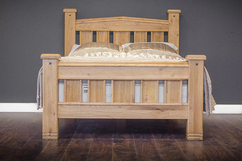 Donny Bed.jpg