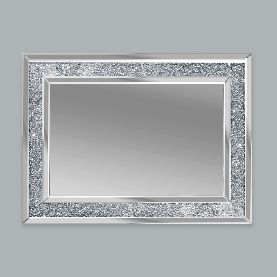 Diamond Wall Mirror.jpg