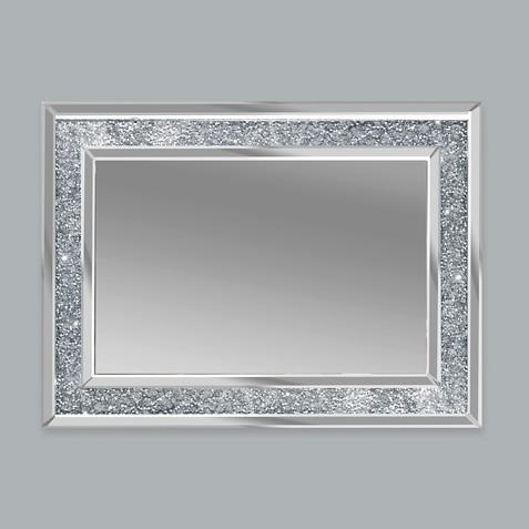 Diamond Wall Mirror.jpg