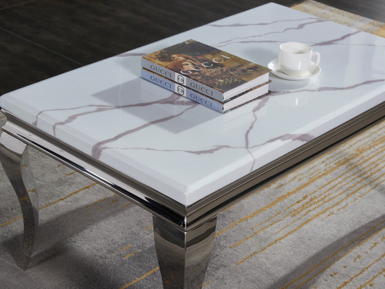 Cream florence - coffee table 2.jpg