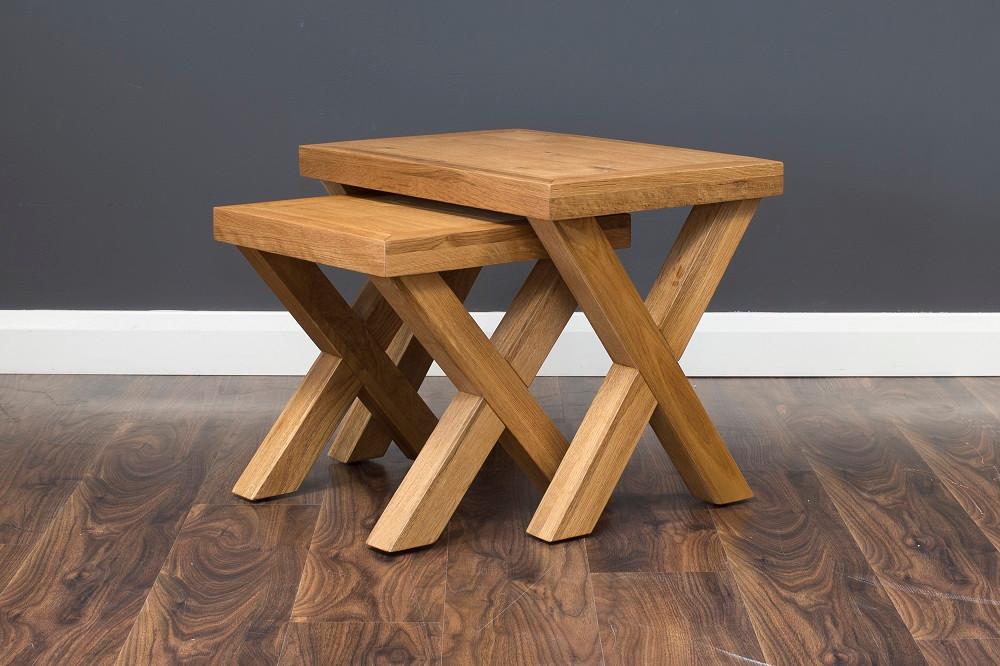 X Nest of Tables angled.jpg