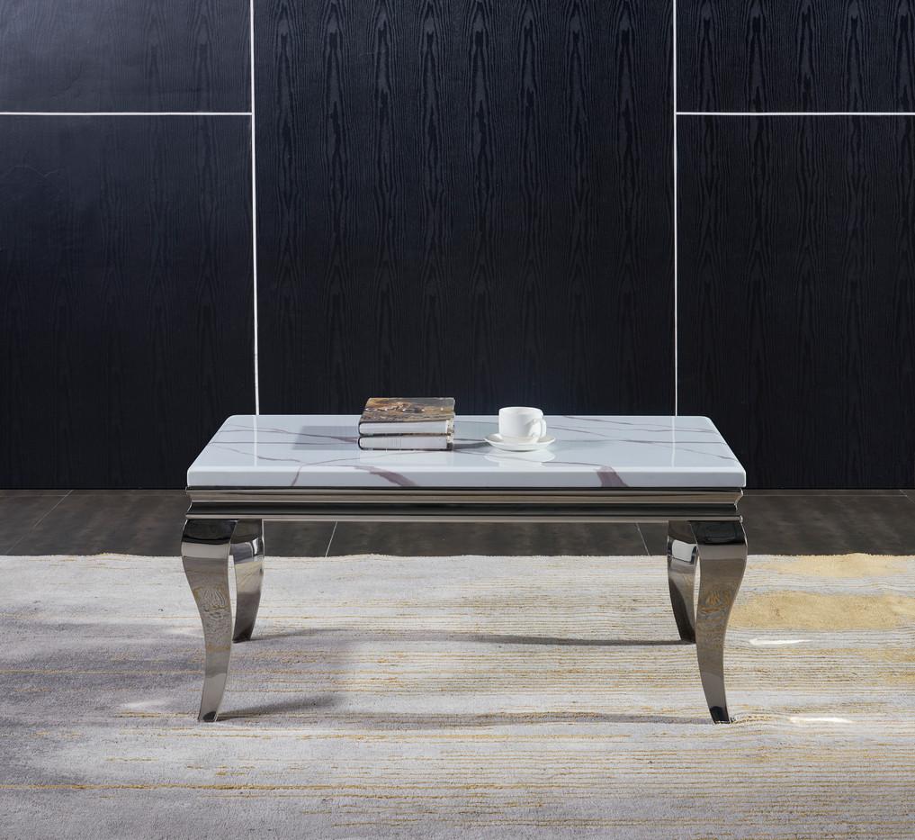 Cream florence - coffee table 3.jpg