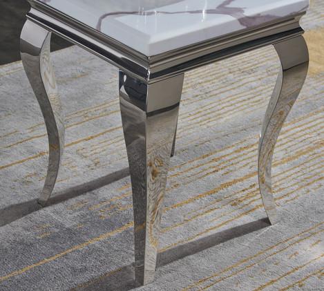 Cream florence - lamp table 3.jpg